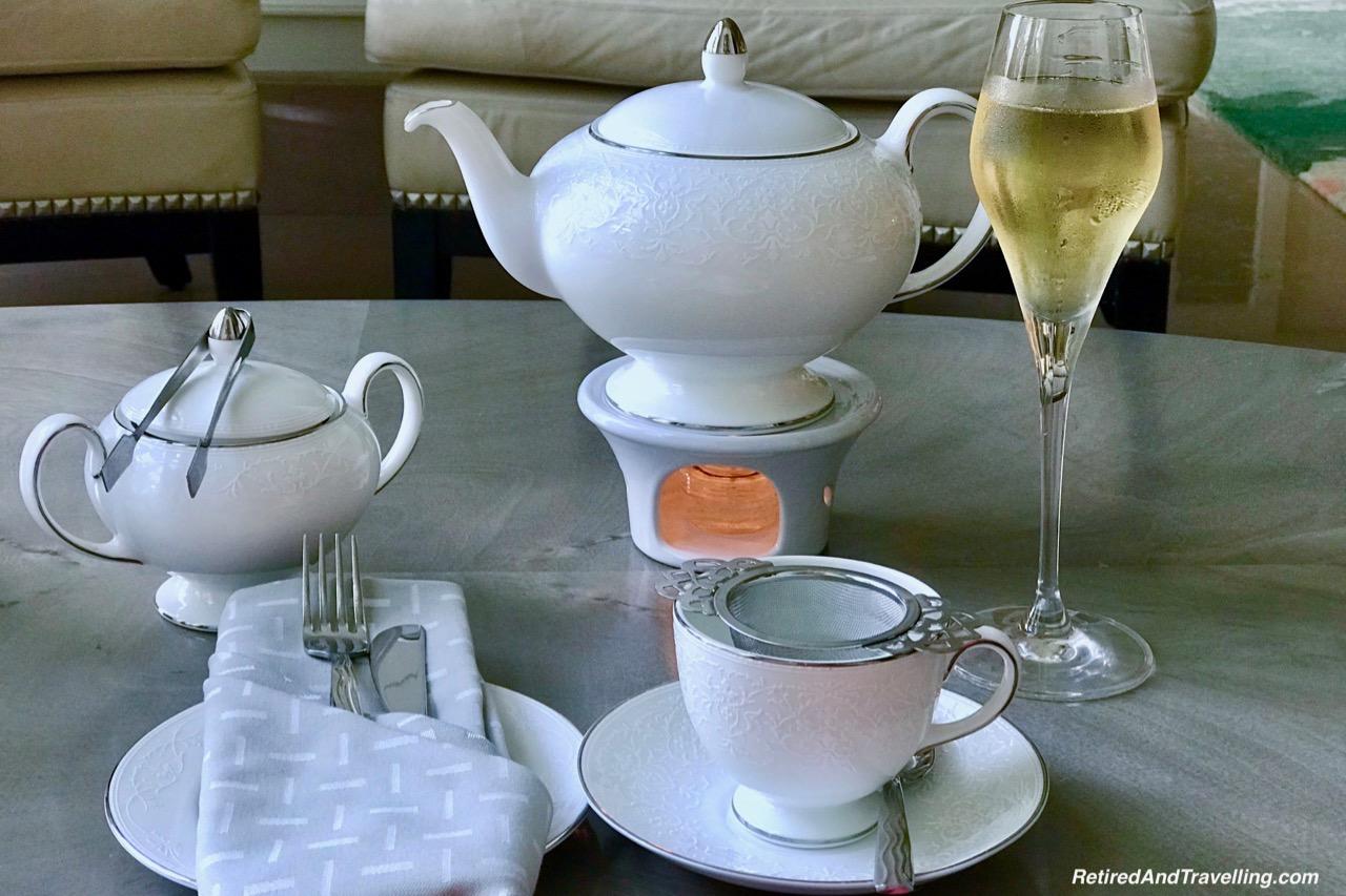 Tea and Champagne.jpg