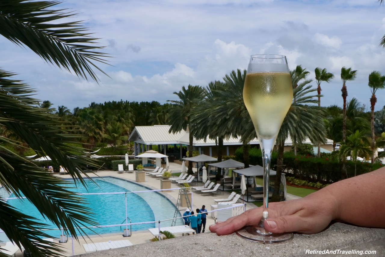 Champagne and Harbour Pool.jpg