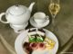 Afternoon Tea At Ritz-Carlton Grand Cayman.jpg