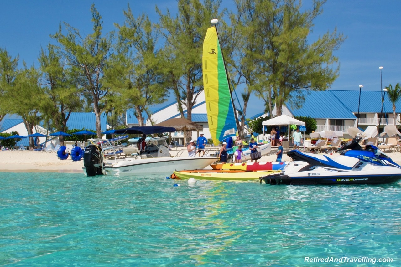 Water Sports - Stay At Ritz-Carlton Grand Cayman.jpg