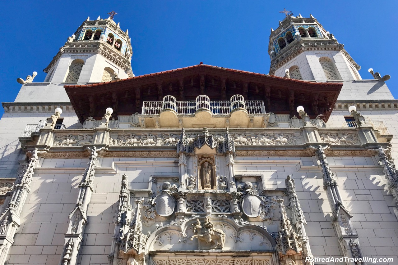 Hearst Casa Grande - Visit The Hearst Castle For Eclectic Sights.jpg
