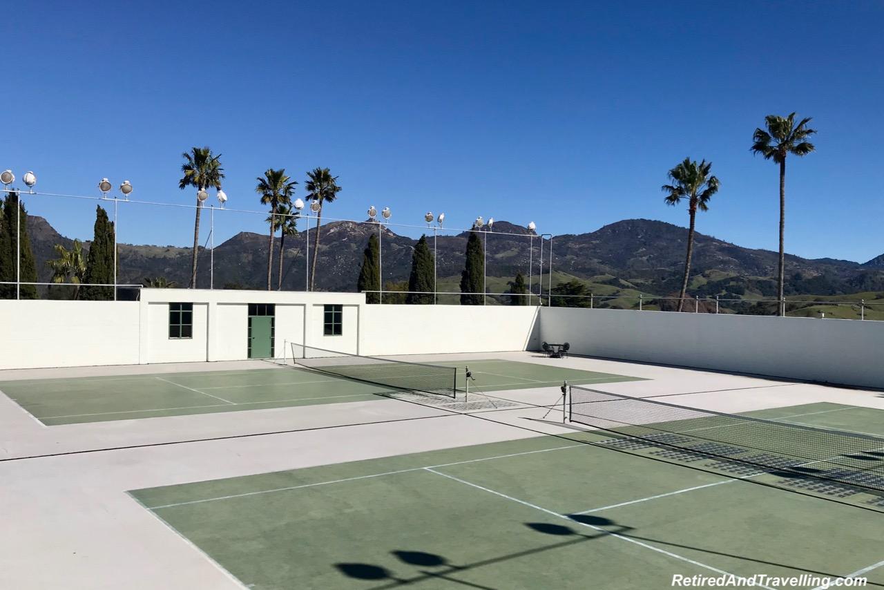 Hearst Castle Tennis Courts.jpg