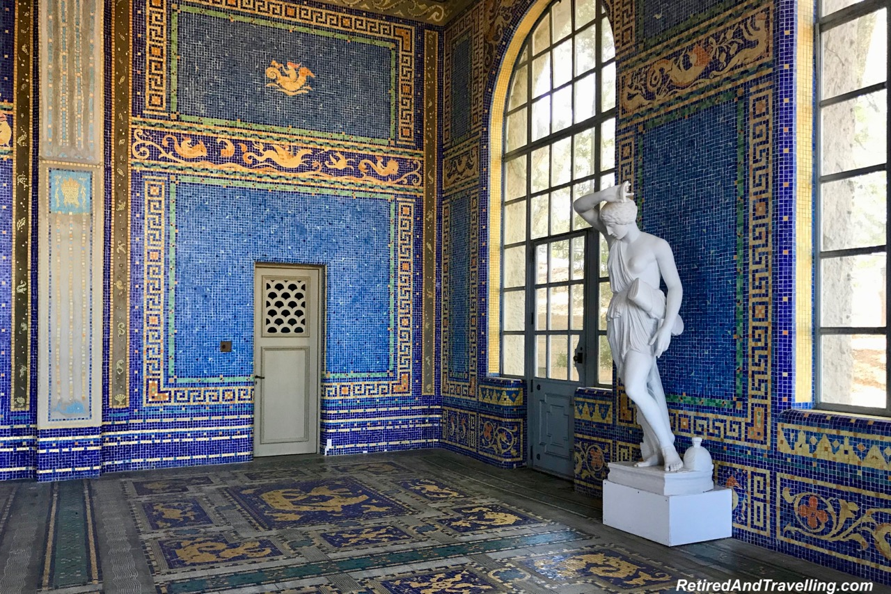 Roman Pool Hearst Casa Grande Inside - Visit The Hearst Castle For Eclectic Sights.jpg