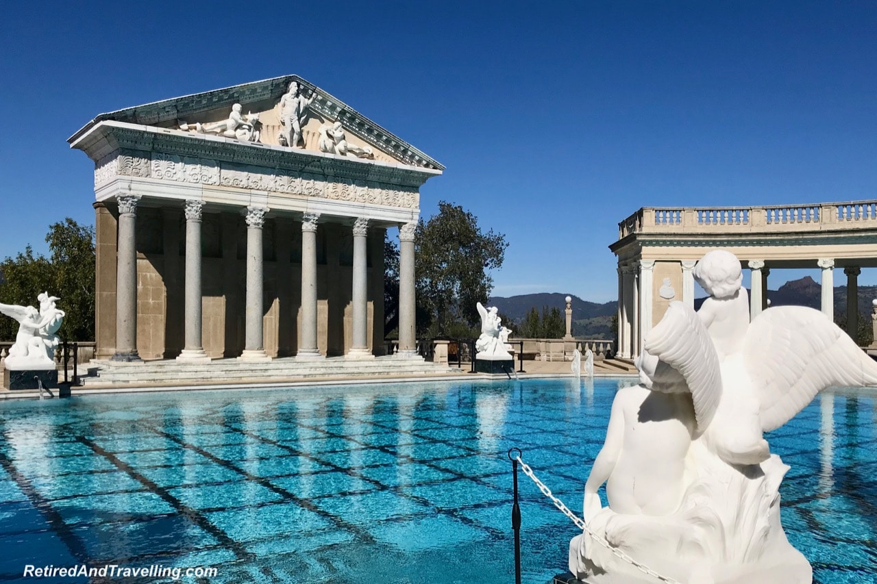 Hearst Neptune Pool - Visit The Hearst Castle For Eclectic Sights.jpg