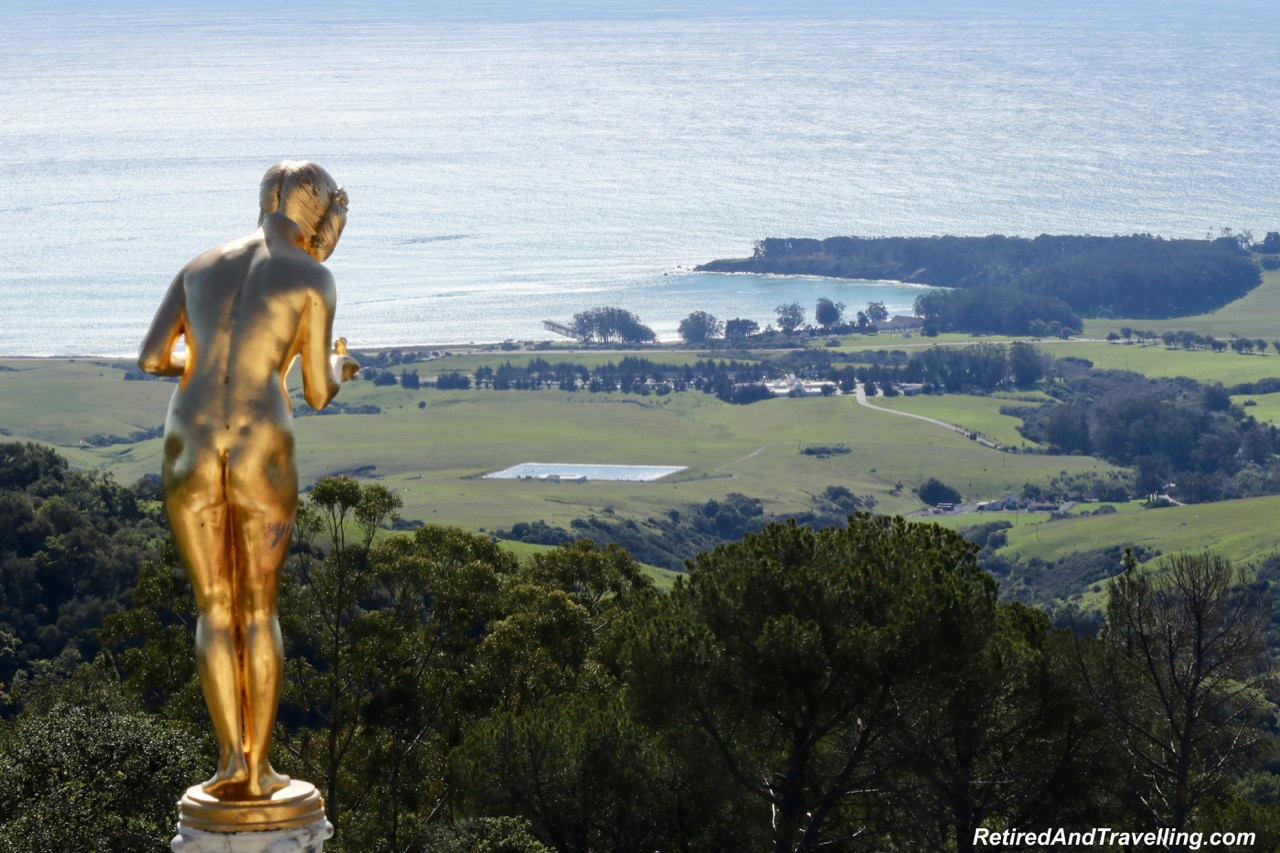 Hearst Castle Pacific View.jpg