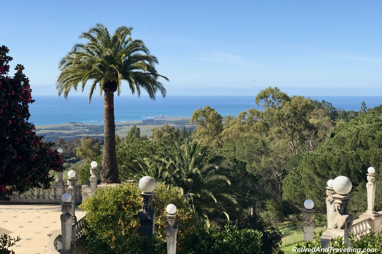 Hearst Pacific View - Visit The Hearst Castle For Eclectic Sights.jpg