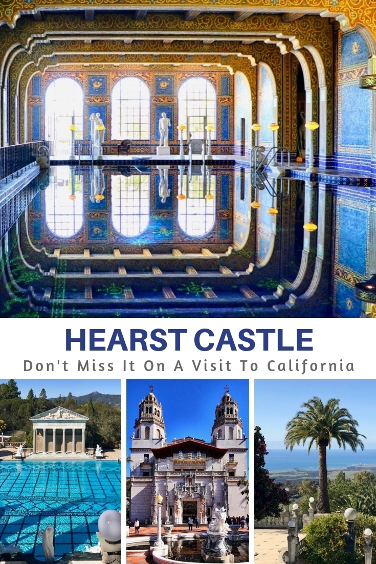 Visit The Hearst Castle For Eclectic Sights.jpg