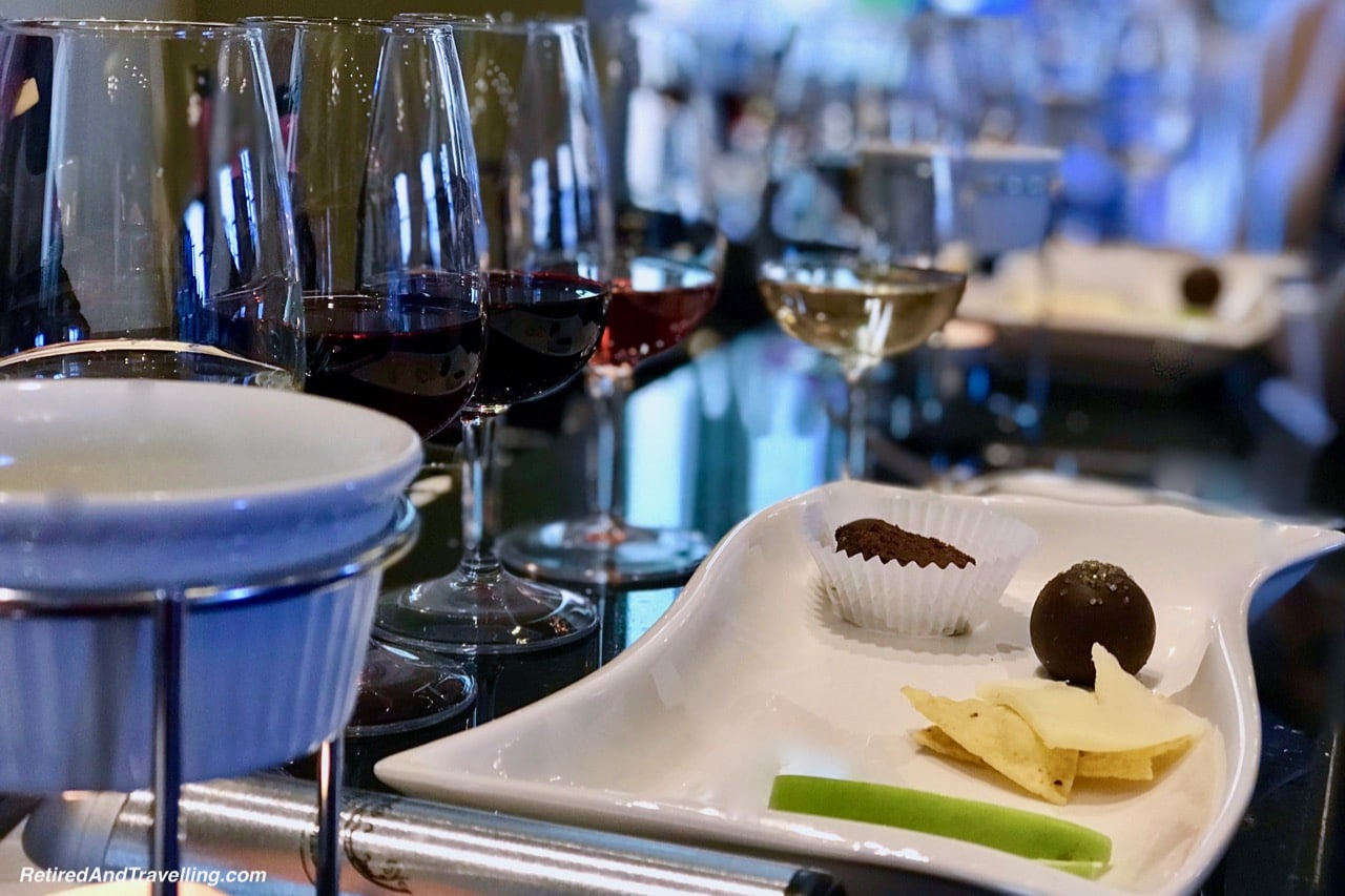 Niagara On The Lake icewine Cheese and Chocolate Pairing.jpg