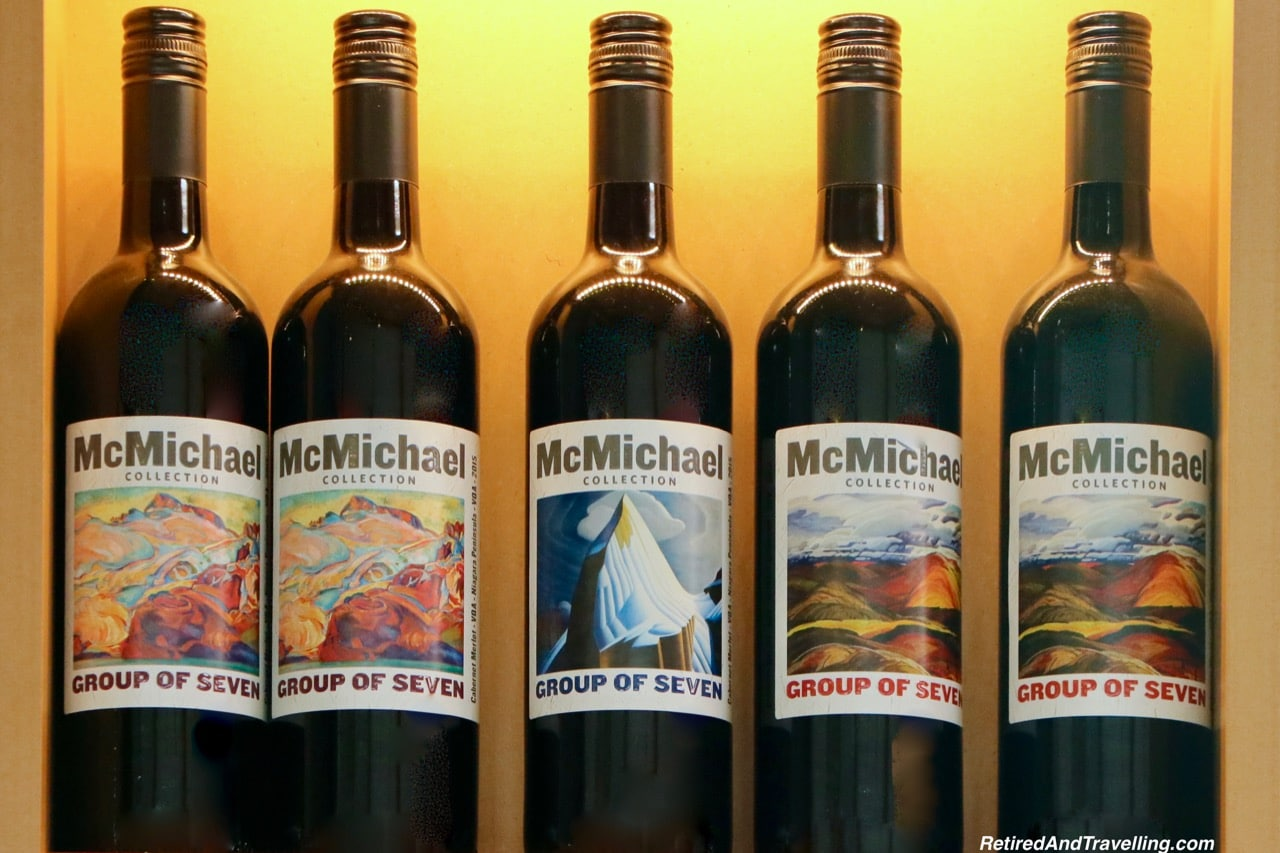McMichael Group of Seven Lakeview Cellars Winery.jpg