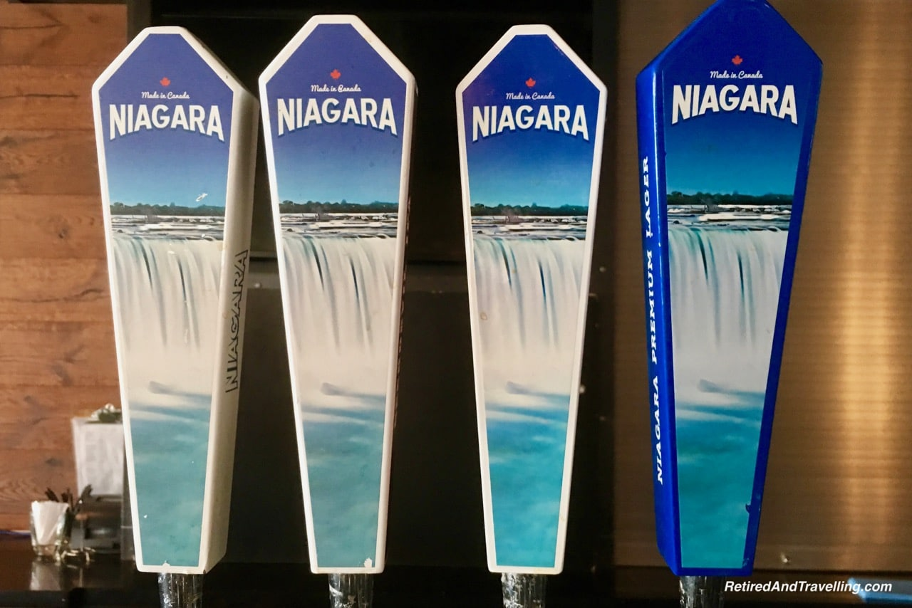 Marriott Fallsview Lobby Bar Niagara Beer.jpg