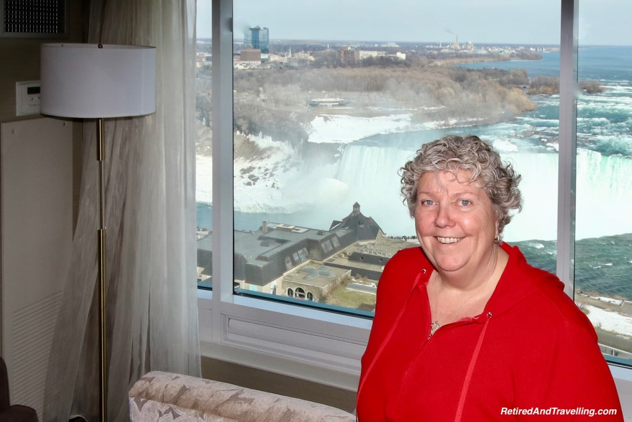 Marriott Fallsview Room View.jpg
