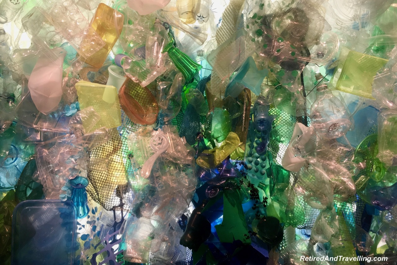 Monterey Bay Aquarium Plastics Exhibit - Under the Sea Views Of Monterey.jpg