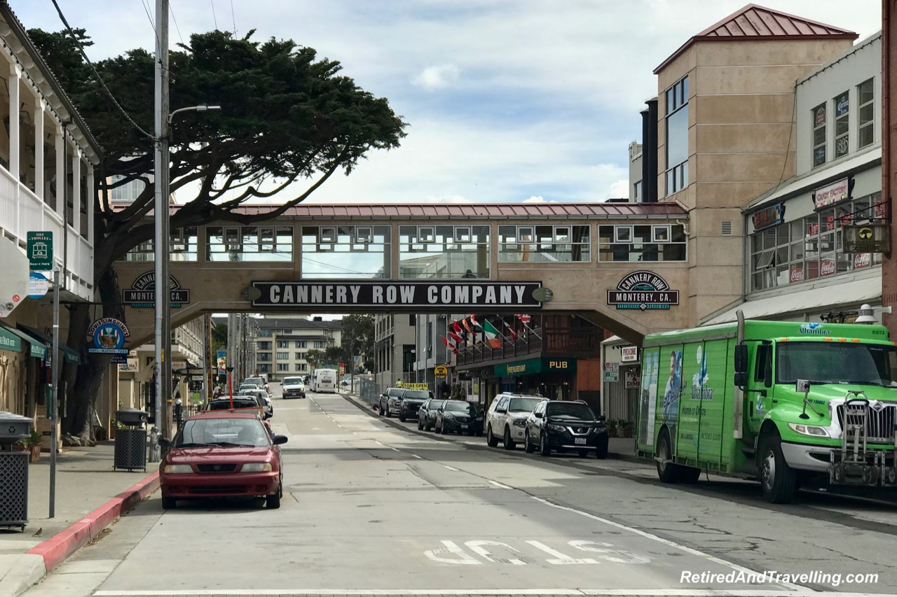 Monterey Cannery Row - Sea Views Of Monterey.jpg