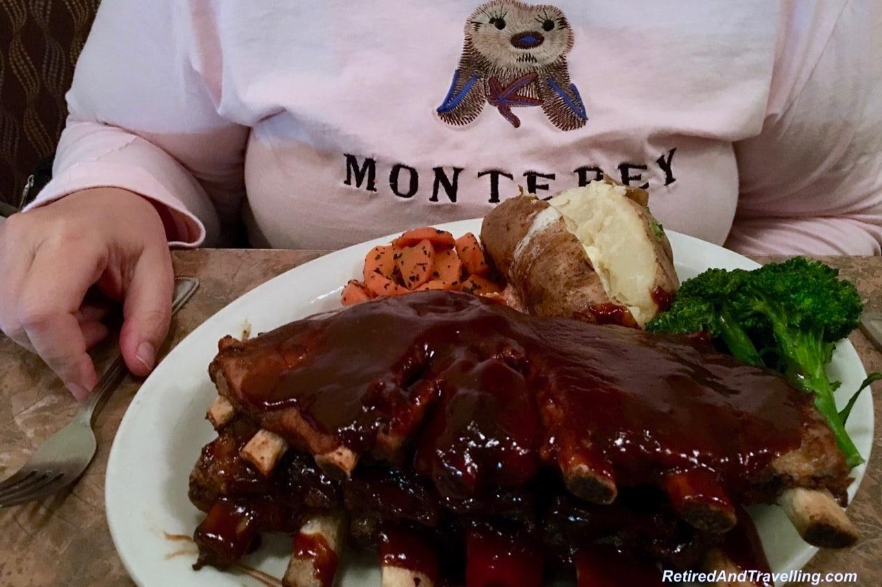 Monterey Food Rosine's Cake Shop.jpg