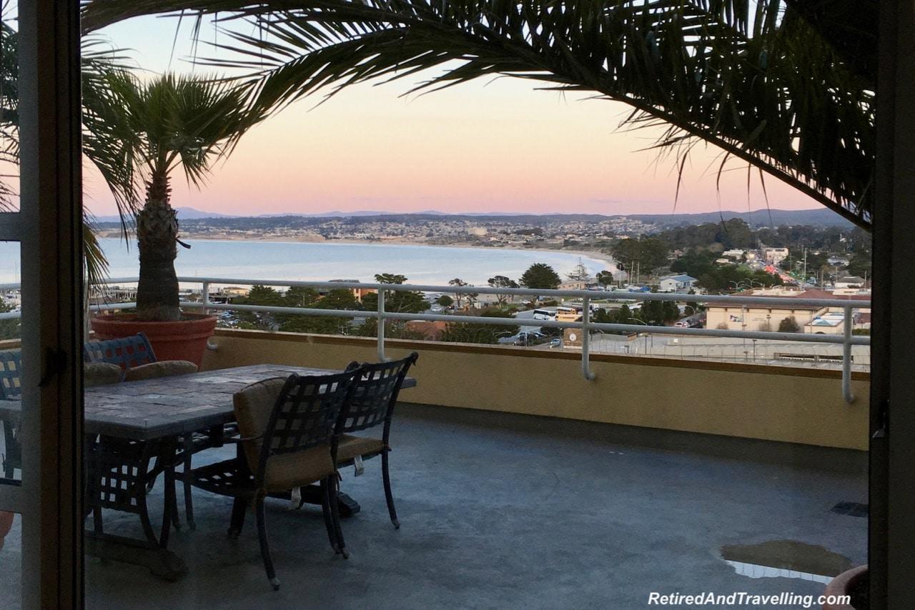 Monterey Marriott Room Views.jpg
