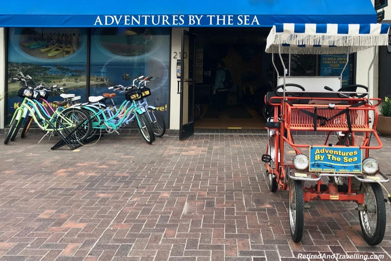 Monterey Adventures By Sea.jpg
