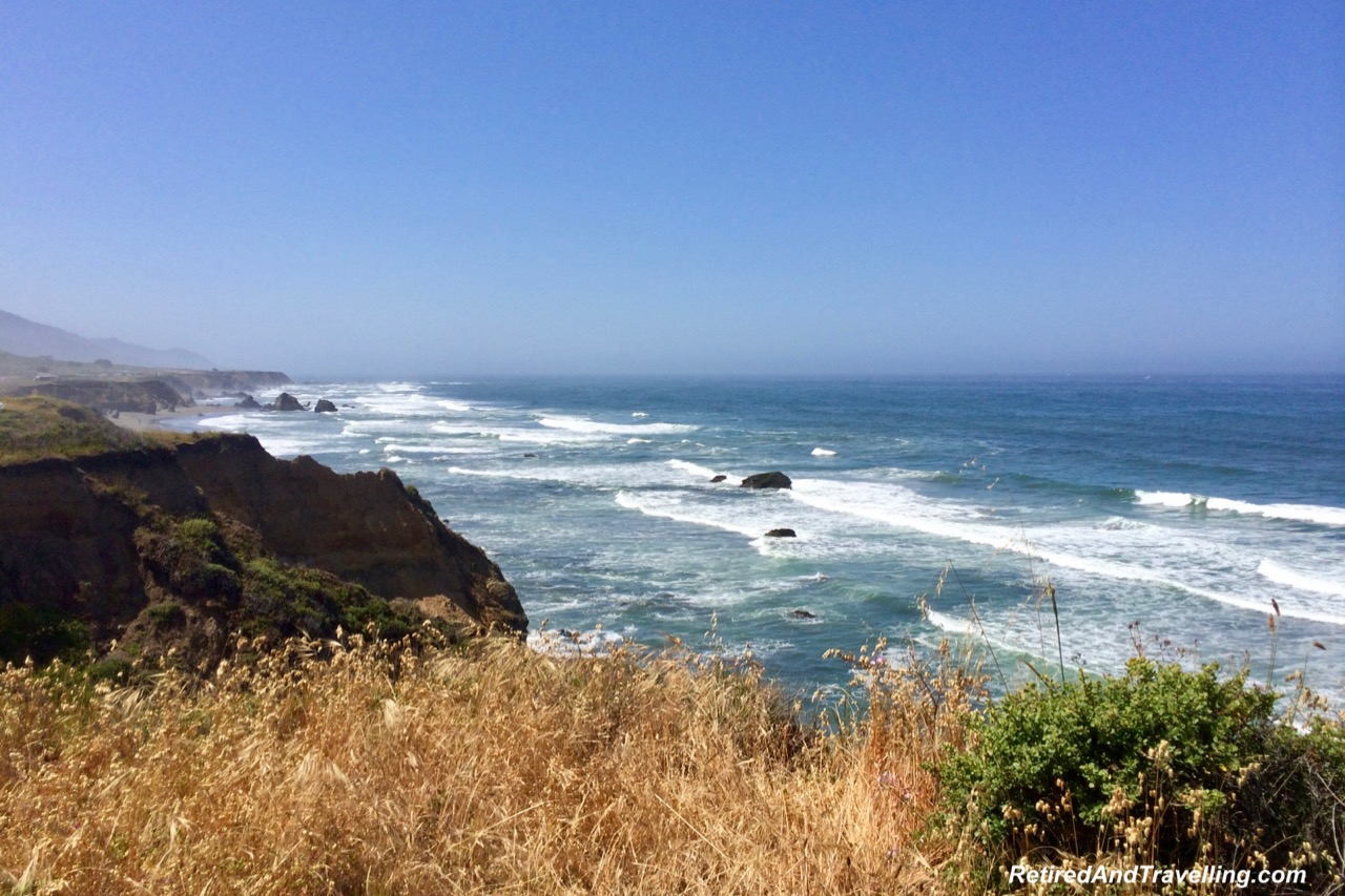 Highway 1 PCH Pacific Coast Highway Views.jpg
