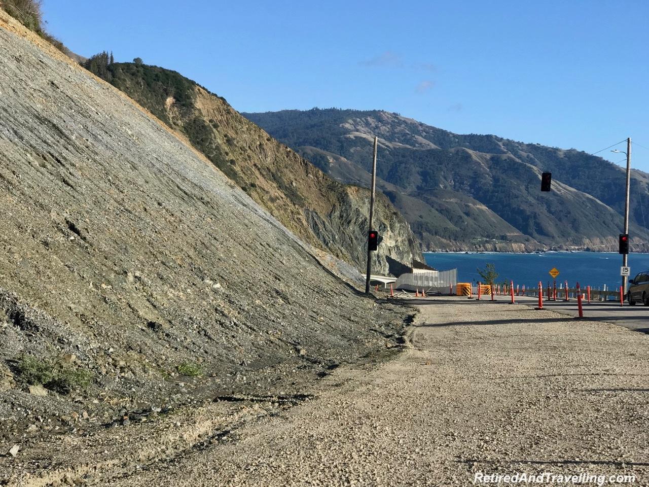 Highway 1 PCH Pacific Coast Highway Rock Slides.jpg