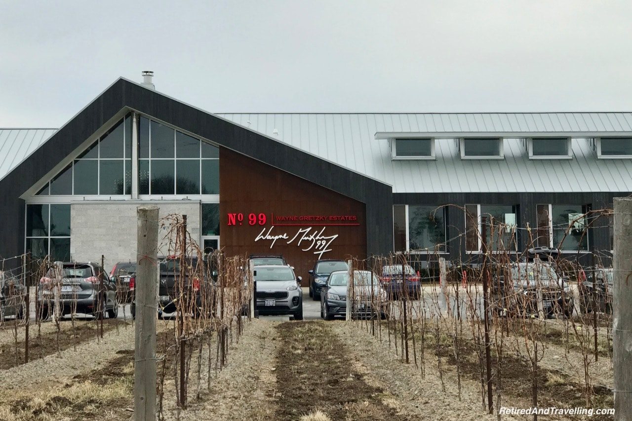 Wayne Gretzky Estates Winery.jpg
