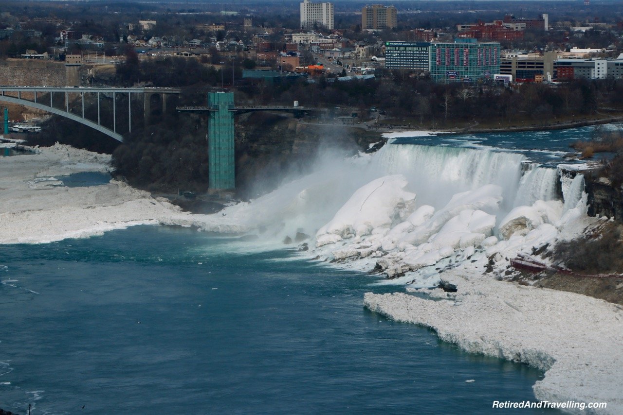 American Falls Day View - Niagara Falls In Colour.jpg