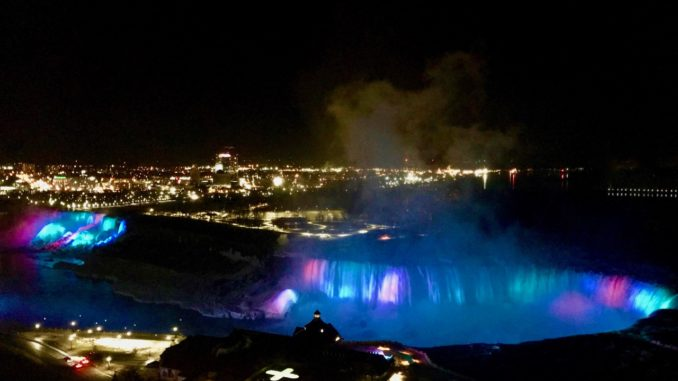 Niagara Falls In Colour.jpg