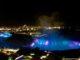 Niagara Falls In Colour.jpg