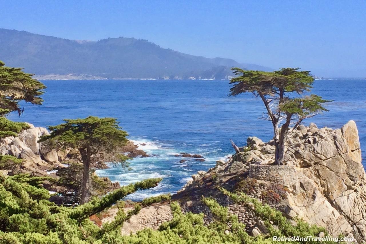 Monterey 17 Mile Drive - Sea Views Of Monterey.jpg