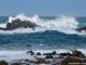 Sea Views Of Monterey.jpg