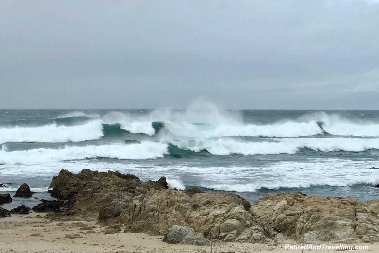 Pacific Grove Monterey - Sea Views Of Monterey.jpg