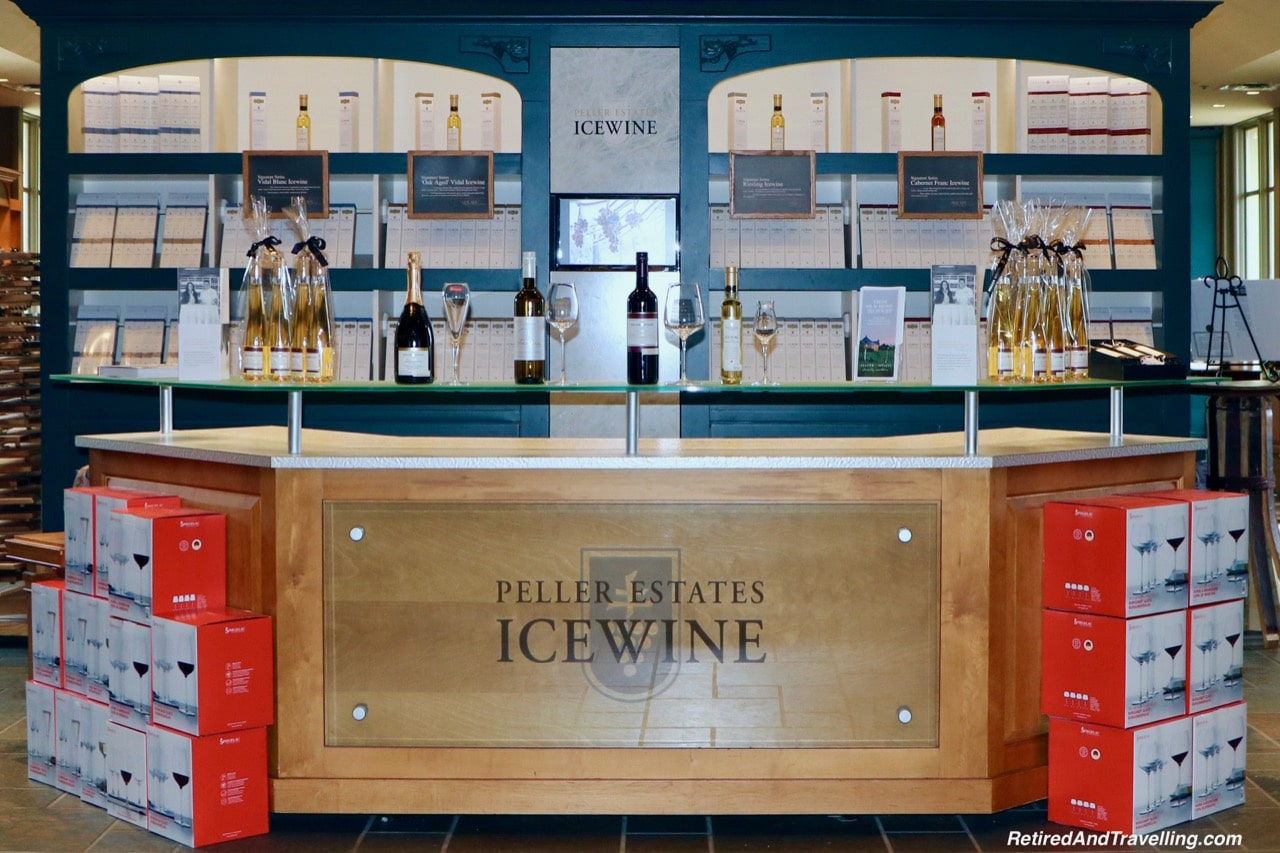 Peller Estates Winery - Icewine Tasting in Niagara.jpg