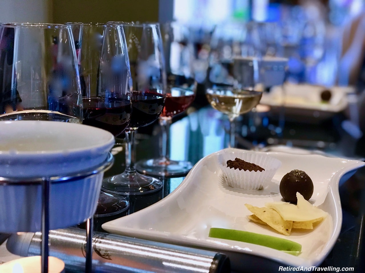 Peller Estates Winery Cheese Chocolate and Wine Pairing.jpg