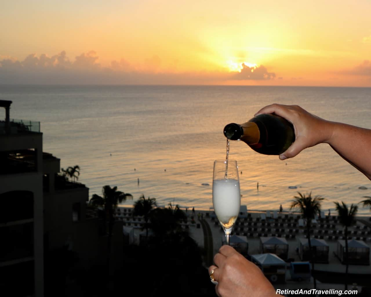 Sunset Champagne.jpg