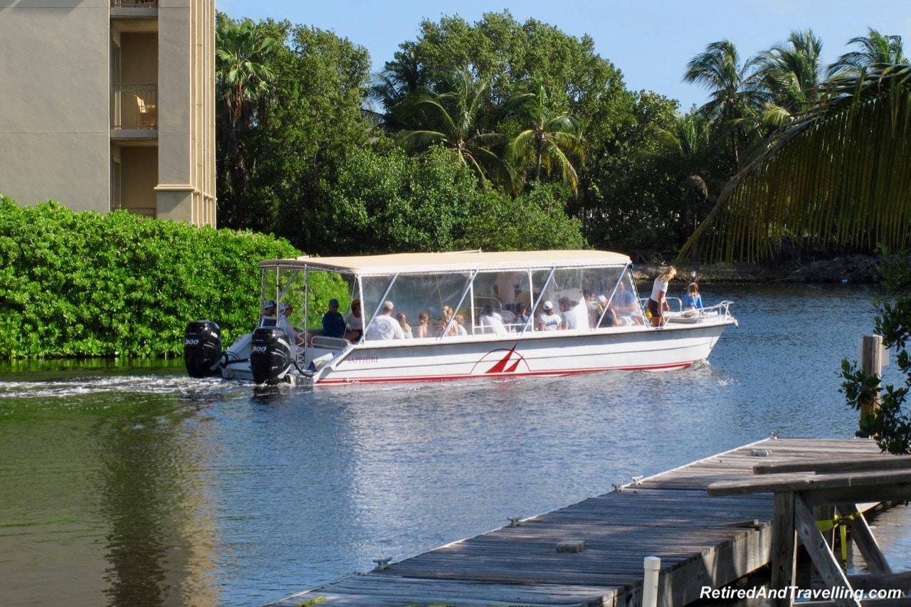 Boat Trips.jpg