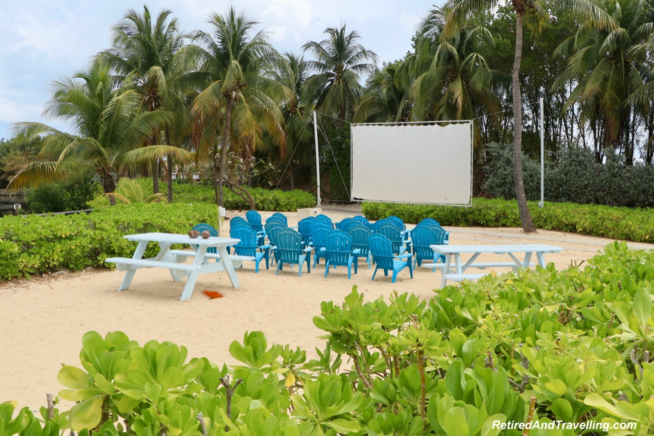 Movies Outdoors - Stay At Ritz-Carlton Grand Cayman.jpg