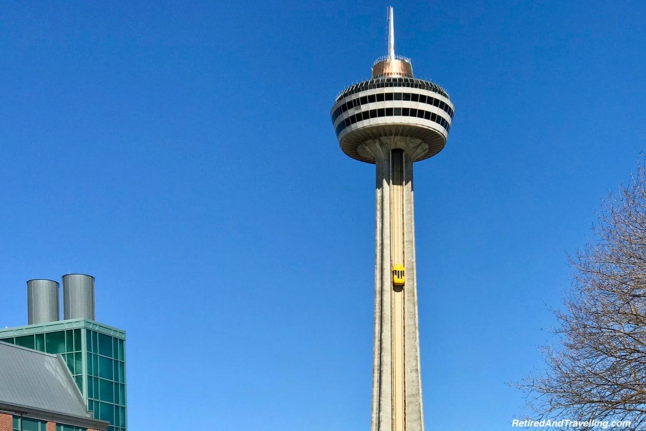 Niagara Falls Skylon Tower.jpg