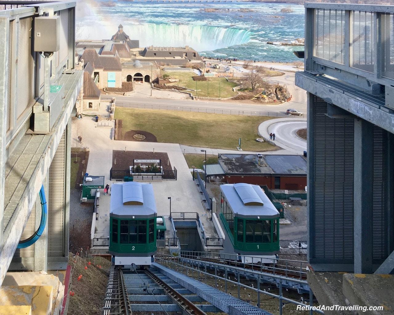 Niagara Falls Incline Railway.jpg