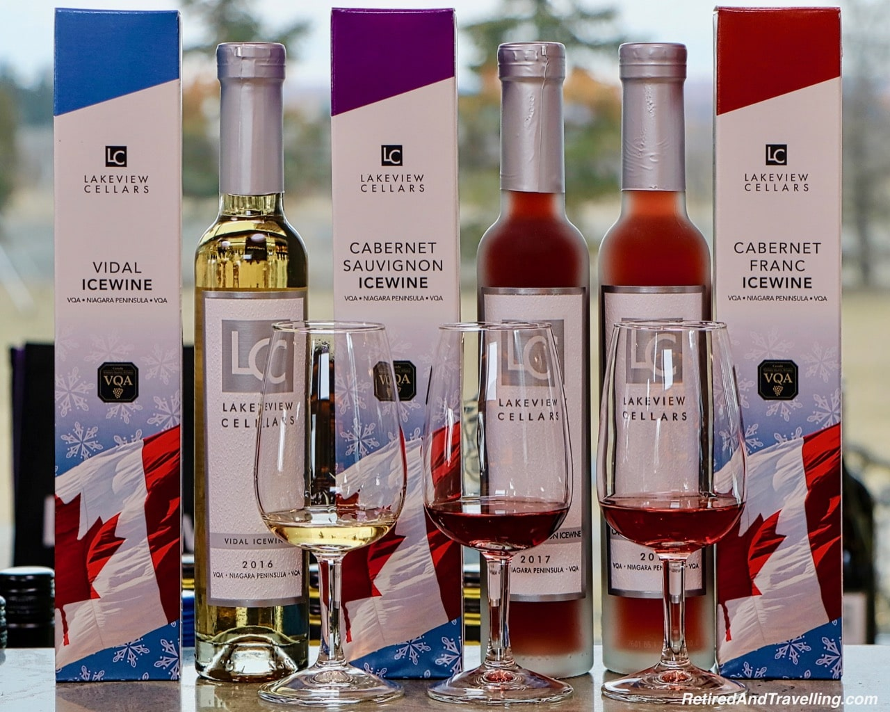 Niagara On The Lake icewine.jpg