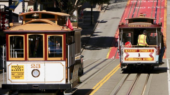 Up And Down The Hills of San Francisco.jpg