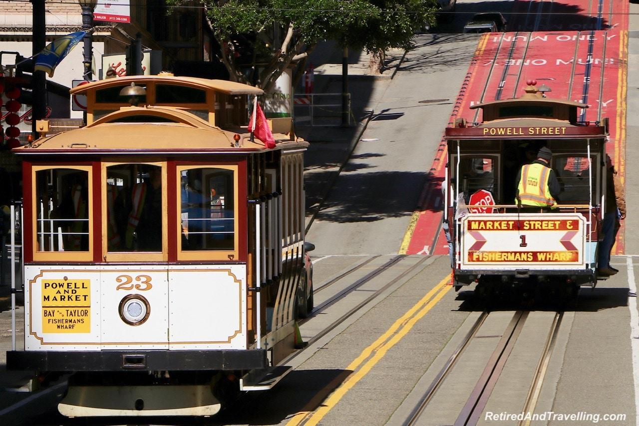 San Francisco Cable Cars - Road Trip Along The California Coast.jpg