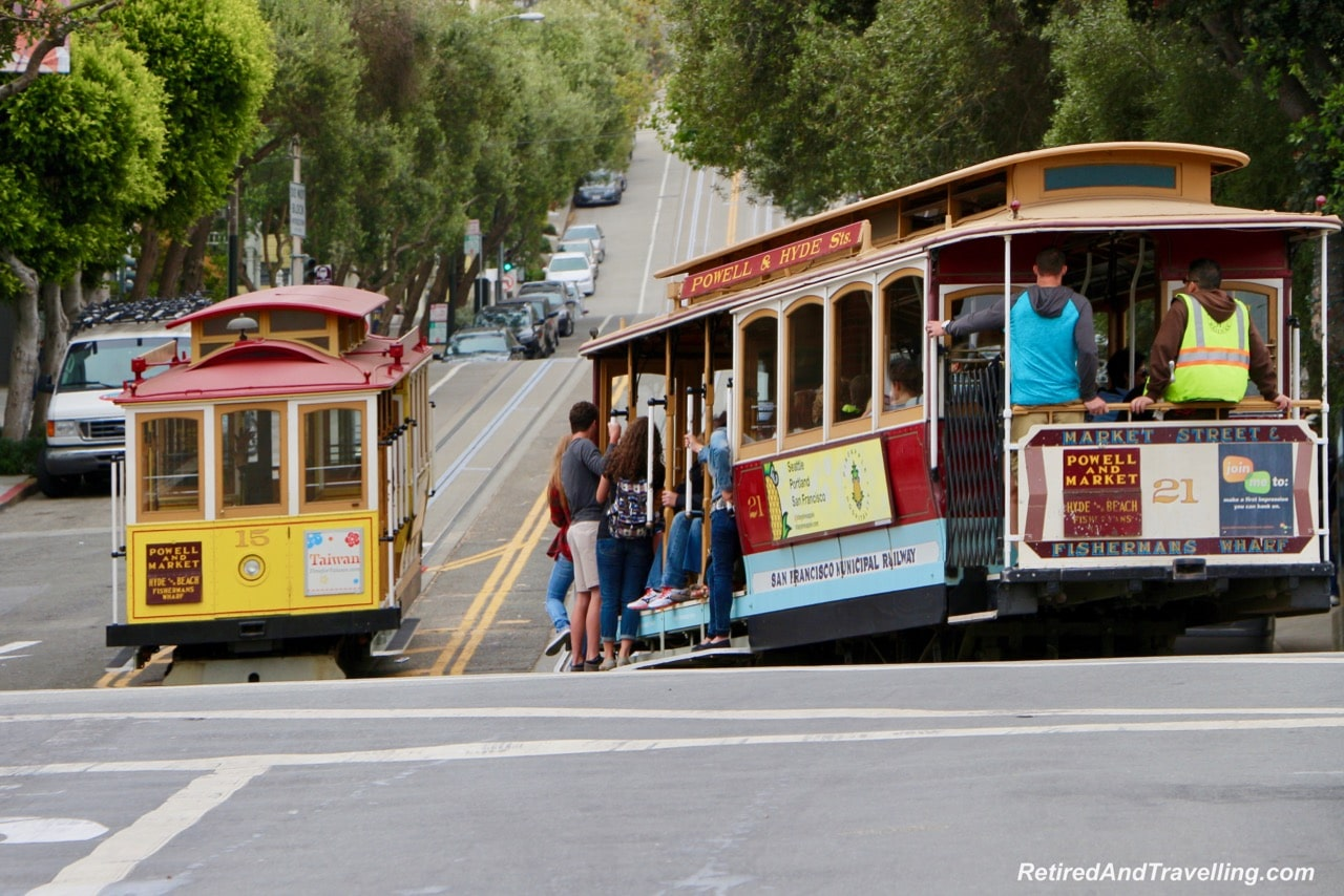 Cable Car On Hills - Hills of San Francisco.jpg