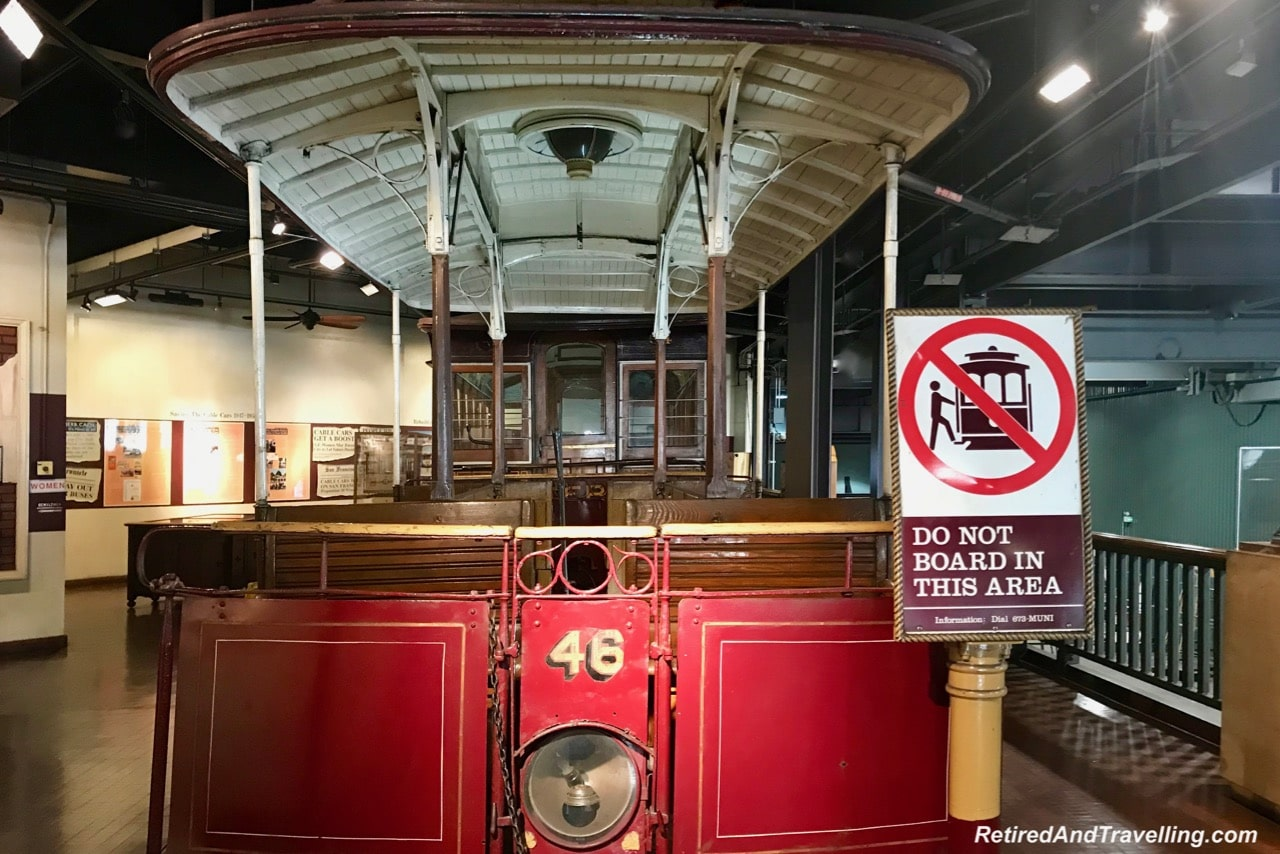 Cable Car Museum - Hills of San Francisco.jpg