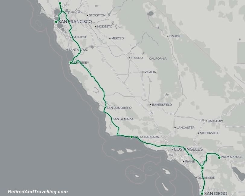 California road trip route.jpg.