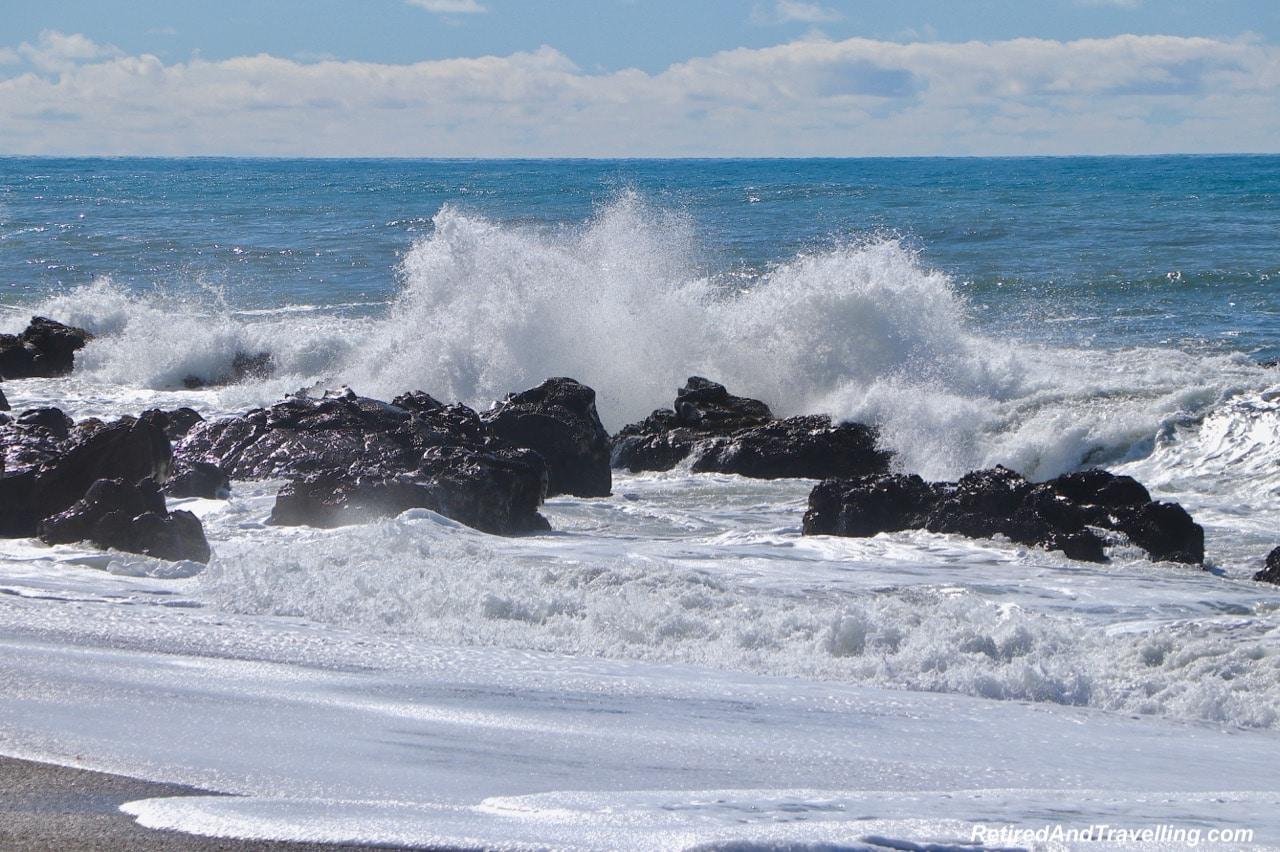 Cambria Shore.jpg