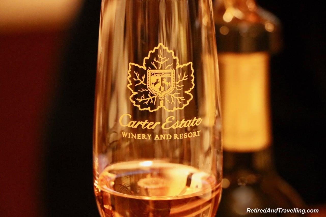 Temecula Carter Estate Winery.jpg