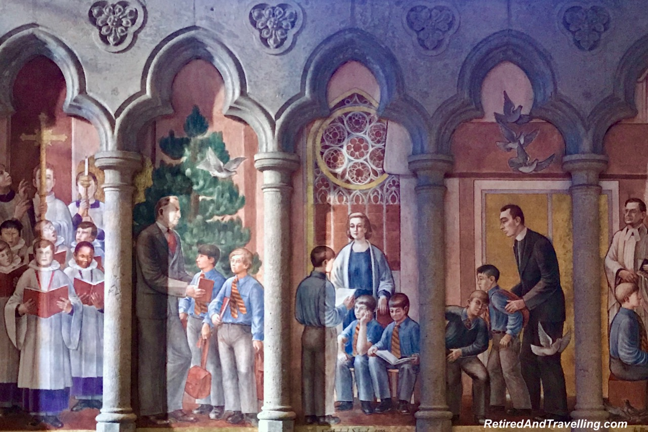 Grace Cathedral Wall Murals - Hills of San Francisco.jpg