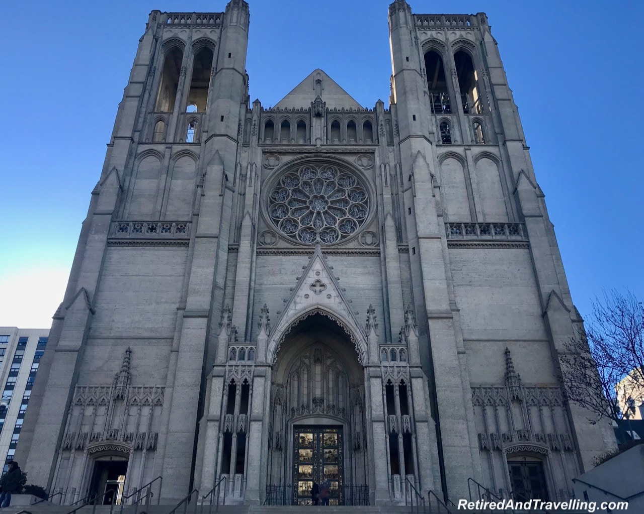 Grace Cathedral - Hills of San Francisco.jpg