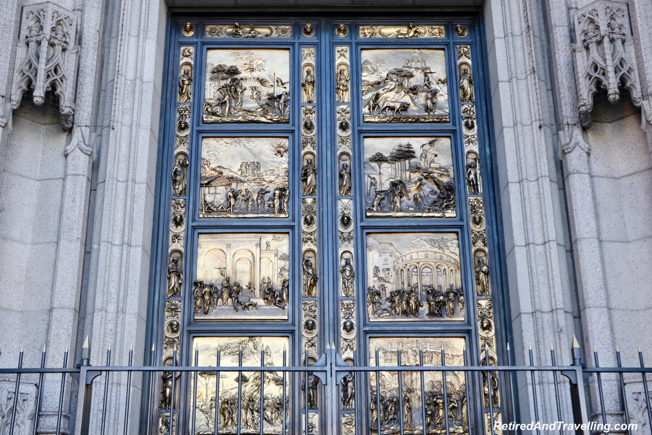 Grace Cathedral Doors - Hills of San Francisco.jpg
