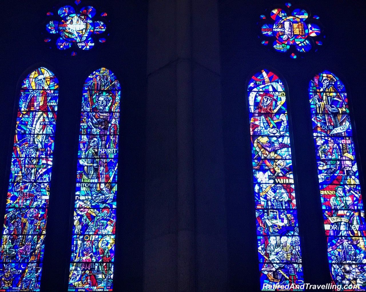 Grace Cathedral Stained Glass - Hills of San Francisco.jpg