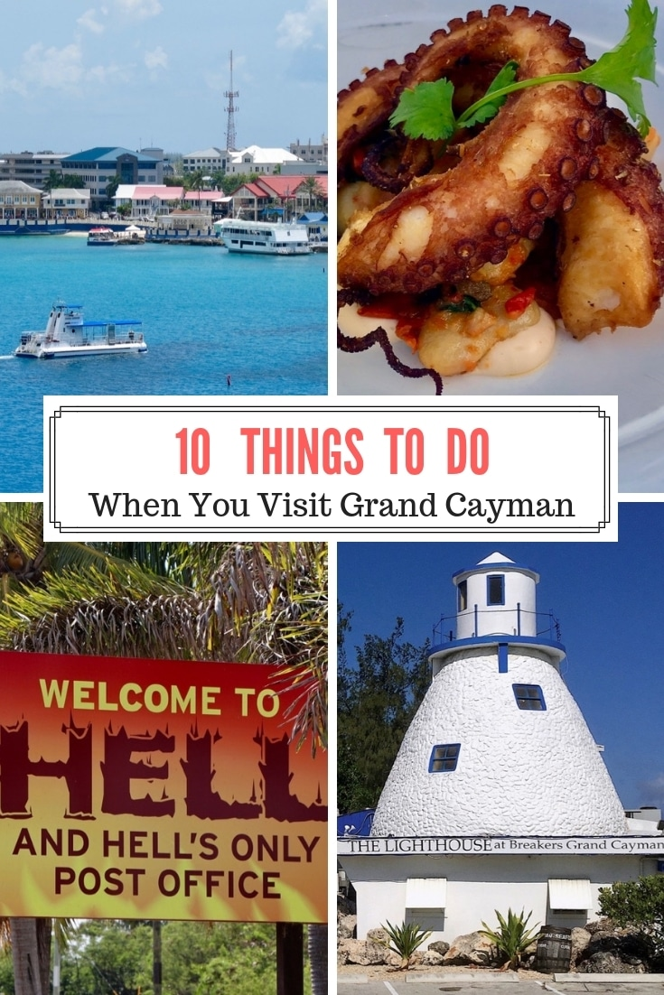 Things To Do On Grand Cayman.jpg