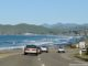 Road Trip Along The California Coast.jpg